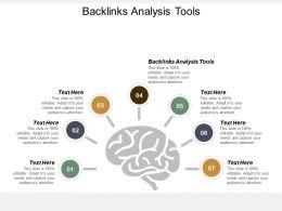 backlinks_analysis_tools_ppt_powerpoint_presentation_ideas_graphics_design_cpb_Slide01