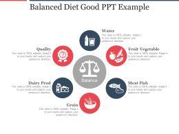 balanced_diet_good_ppt_example_Slide01