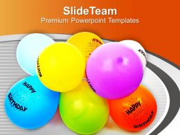 balloons_for_party_theme_powerpoint_templates_ppt_themes_and_graphics_0513_Slide01