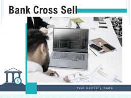 Bank Cross Sell Financial Services Corporate Strategies Pillars Consumers