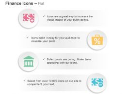 Bank Payments Received Sent Investments Ppt Icons Graphics