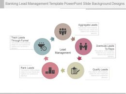 banking_lead_management_template_powerpoint_slide_background_designs_Slide01