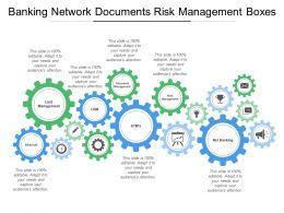 banking_network_documents_risk_management_boxes_Slide01