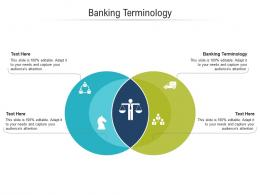 Banking Terminology Ppt Powerpoint Presentation Infographic Template Design Inspiration Cpb