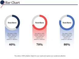Bar Chart Ppt Powerpoint Presentation File Example File