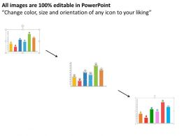 bar_graph_for_business_and_social_growth_analysis_flat_powerpoint_design_Slide02