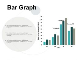 Bar Graph Planning Finance Ppt Powerpoint Presentation Pictures Format Ideas