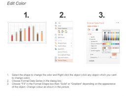 20331282 Style Essentials 2 Financials 8 Piece Powerpoint Presentation Diagram Template Slide