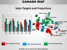 bar_graph_with_canada_map_1114_Slide01