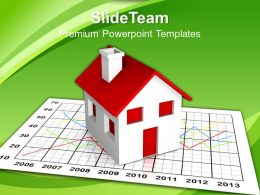 bar_graphs_and_histograms_real_estate_powerpoint_templates_themes_Slide01