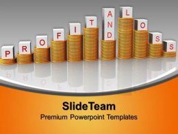 bar_graphs_and_pie_charts_concept_finance_powerpoint_templates_themes_Slide01