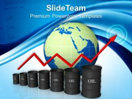 bar_graphs_pictures_oil_prices_powerpoint_templates_and_themes_Slide01
