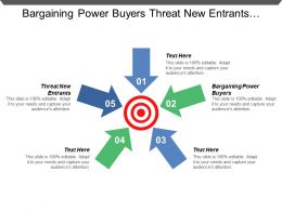 bargaining_power_buyers_threat_new_entrants_competitive_rivalry_Slide01
