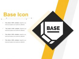 base_icon_Slide01