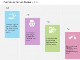 basic_phone_laptop_to_phone_wifi_antenna_communication_devices_ppt_icons_graphics_Slide01