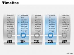 basic_timeline_roadmap_diagram_0114_Slide01