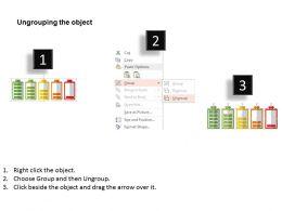 battery_charging_discharging_condition_flat_powerpoint_design_Slide03