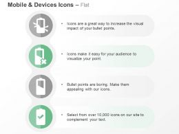 battery_critical_charging_discharging_indication_ppt_icons_graphics_Slide01