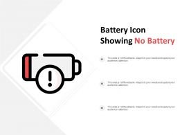 battery_icon_showing_no_battery_Slide01