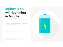 battery_icon_with_lightning_in_middle_Slide01