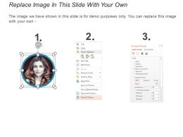 42320614 Style Technology 1 Storage 2 Piece Powerpoint Presentation Diagram Infographic Slide