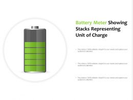 battery_meter_showing_stacks_representing_unit_of_charge_Slide01