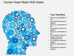 bb_human_head_made_with_gears_powerpoint_template_Slide01