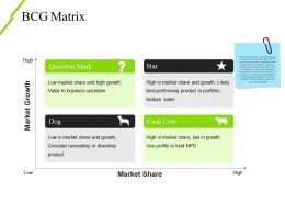 bcg_matrix_powerpoint_layout_template_2_Slide01