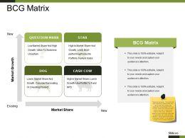 bcg_matrix_powerpoint_slide_background_designs_Slide01