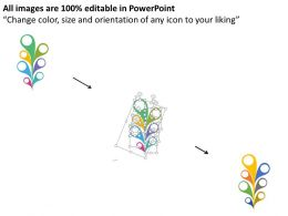 38924081 Style Concepts 1 Growth 7 Piece Powerpoint Presentation Diagram Infographic Slide