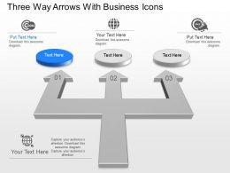 be_three_way_arrows_with_business_icons_powerpoint_template_slide_Slide02