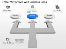 be_three_way_arrows_with_business_icons_powerpoint_template_slide_Slide03