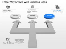 be_three_way_arrows_with_business_icons_powerpoint_template_slide_Slide04