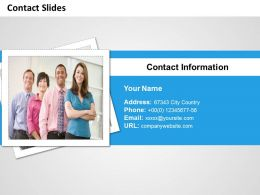 beautiful_contact_us_diagram_with_team_0114_Slide01