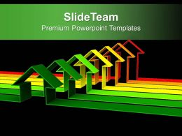 beautiful_home_illustration_energy_rating_powerpoint_templates_ppt_themes_and_graphics_0213_Slide01