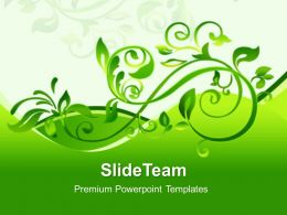 slide designs for powerpoint 2007 free download