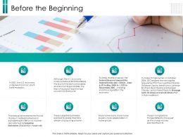 Before The Beginning Net Ppt Powerpoint Presentation Pictures Inspiration