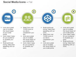 behance_codepen_git_square_ppt_icons_graphics_Slide01
