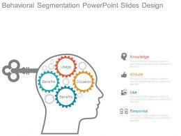 behavioral_segmentation_powerpoint_slides_design_Slide01