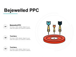 bejewelled_ppc_ppt_powerpoint_presentation_file_graphics_download_cpb_Slide01