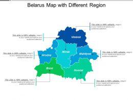 belarus_map_with_different_region_Slide01