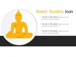 belief_buddha_icon_Slide01