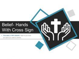 belief_hands_with_cross_sign_Slide01