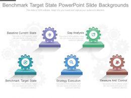 benchmark_target_state_powerpoint_slide_backgrounds_Slide01