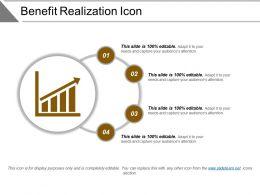 benefit_realization_icon_9_Slide01