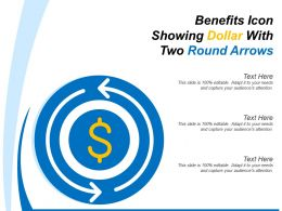 benefits_icon_showing_dollar_with_two_round_arrows_Slide01