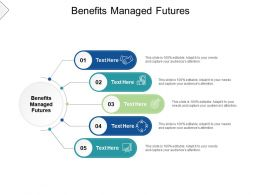 Benefits Managed Futures Ppt Powerpoint Presentation Styles Example File Cpb