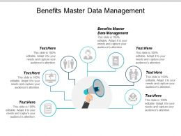 benefits_master_data_management_ppt_powerpoint_presentation_pictures_design_inspiration_cpb_Slide01