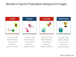 benefits_of_sports_presentation_background_images_Slide01