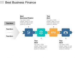 Best Business Finance Ppt Powerpoint Presentation File Portrait Cpb